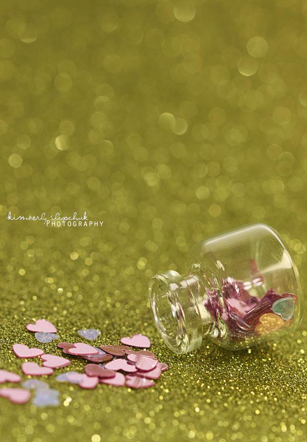 . Little HeartS . by KimberleePhotography