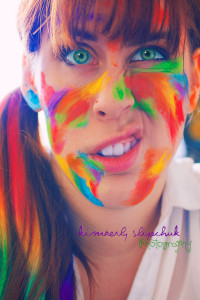 KimberleePhotography's Profile Picture
