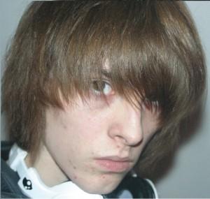 Pugwis's Profile Picture