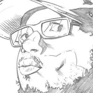 RJVasquez's Profile Picture