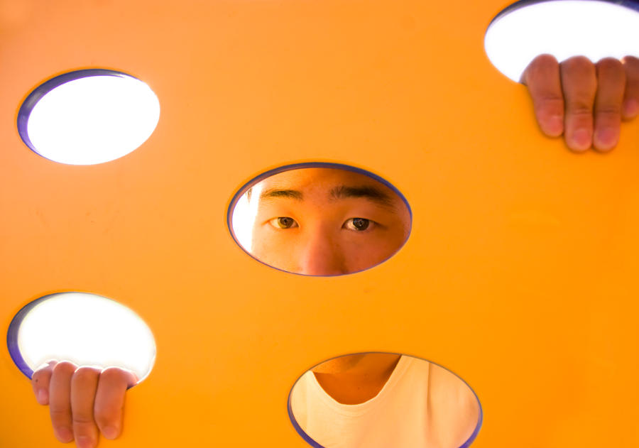 NoxPsycho's Profile Picture