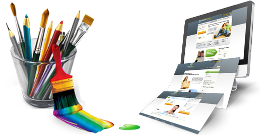Top website designing company in delhi by webdesigncompanyin