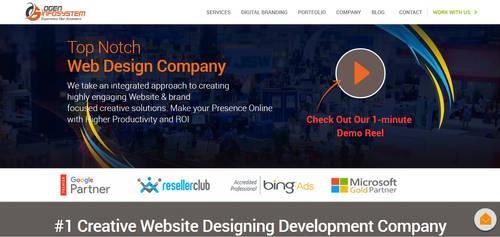 Untitled by webdesigncompanyin