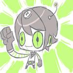 linzb0t: cosmic defender