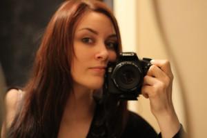ImseSara's Profile Picture