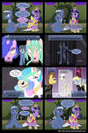 A Princess' Tears - Part 10