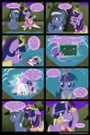 A Princess' Tears - Part 11