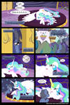 A Princess' Tears - Part 14