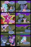 A Princess' Tears - Part 15