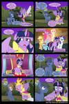 A Princess' Tears - Part 16