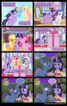 A Princess' Tears - Part 17