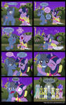 A Princess' Tears - Part 18