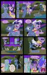 A Princess' Tears - Part 19