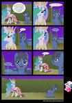 A Princess' Tears - Part 33