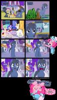 A Princess' Tears - Part 34