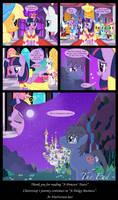 A Princess' Tears - Part 36