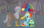 Let's Review: MLP #41