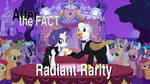 After the Fact: Radiant Rarity