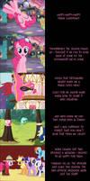 Pinkie Pie Says Goodnight: Season 7