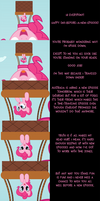 Pinkie Pie Says Goodnight: Down Under by MLP-Silver-Quill