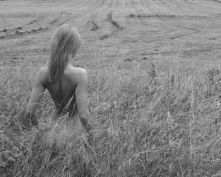 field of dreams by fineart-photographer
