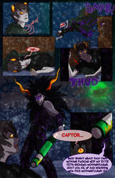ATII: 196 Follower Special Page 2 by Watchowl