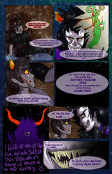 ATII: 196 Follower Special Page 3 by Watchowl
