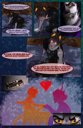 ATII: 196 Follower Special Page 4 by Watchowl
