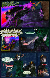 ATII: 196 Follower Special Page 5 by Watchowl