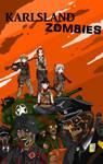 Karlsland Zombies