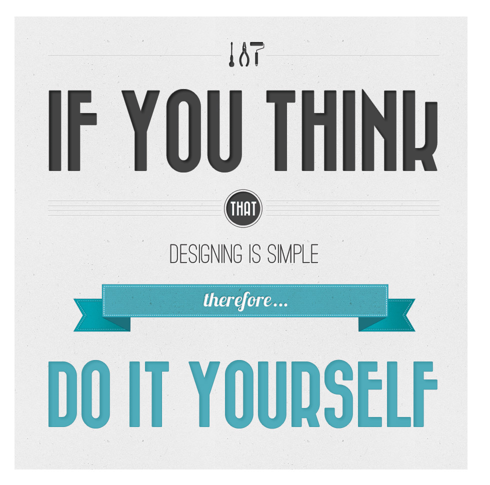 Do it yourself by magdusia on deviantart do it yourself by magdusia do it yourself by magdusia solutioingenieria Image collections