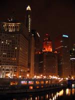 Chicago by ExplodedSoda