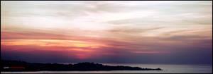 Alexandria Skyline 02
