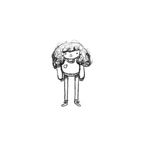 Bumbledom's Profile Picture