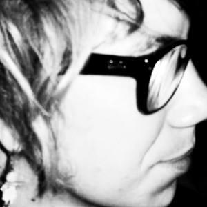 nDurlie's Profile Picture