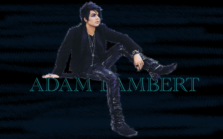 Adam Lambert 2013 Wallpaper Adam Lambert Wallpaper 3 by