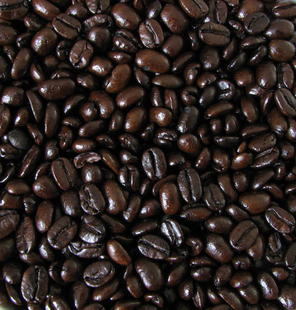 COFFEE COFFEE COFFEE . . . by mist-weave