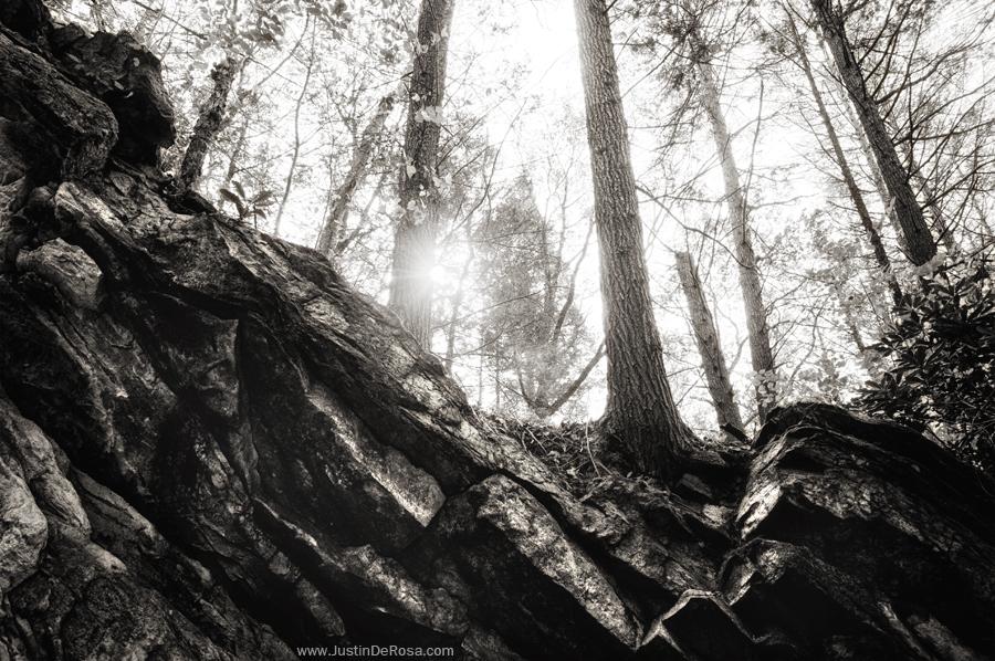 Dwindling Hope by JustinDeRosa