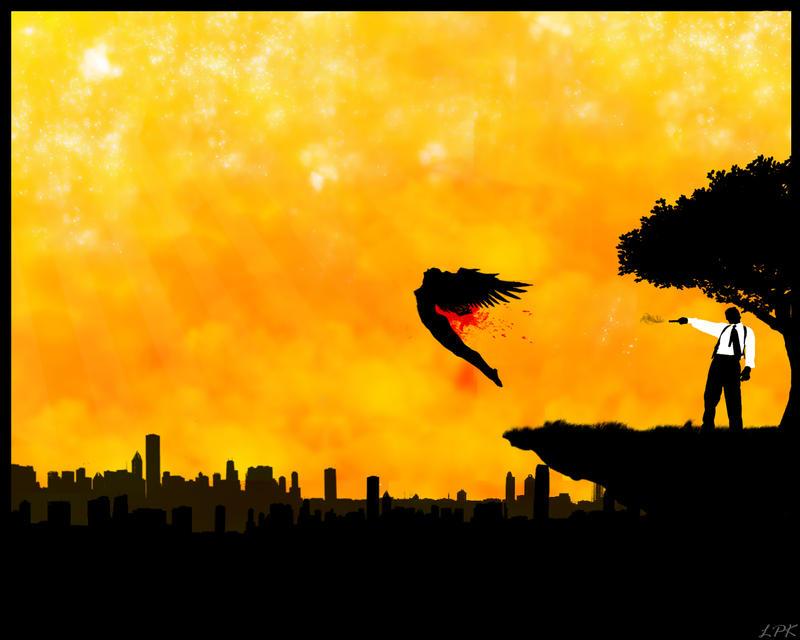 Free by KOSya