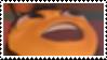 Barry B Benson Stamp by PeachiiKeen