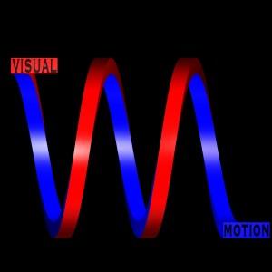 VisualMotionMedia's Profile Picture