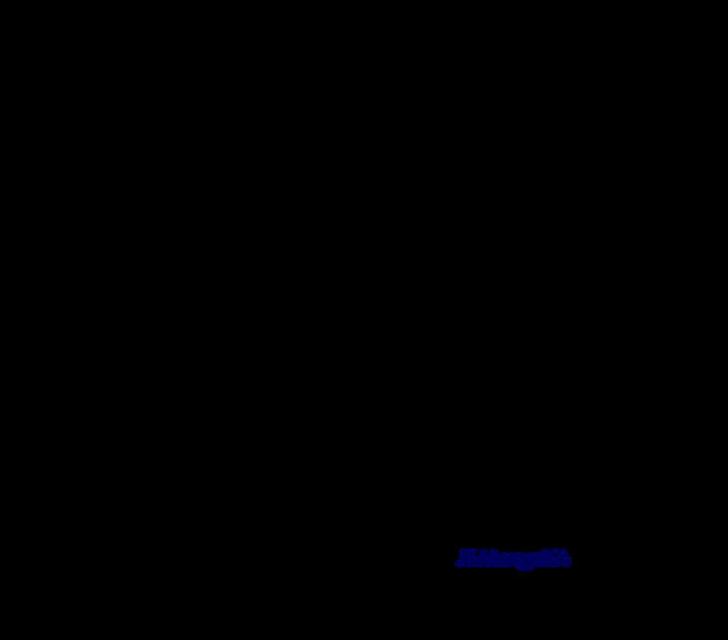 Pin de spetri en LineArt Naruto Dibujos, Dibujos a