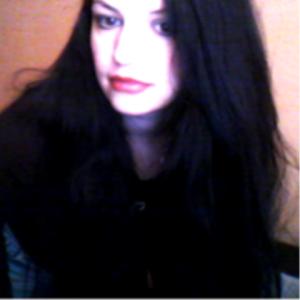lorettaoli's Profile Picture