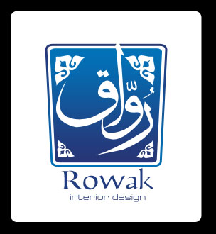 rowak logo 2 by Chico1234