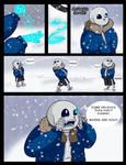 PtSRaB - UT Comic Page 3
