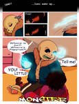 PtSRaB-UT Comic Page 5