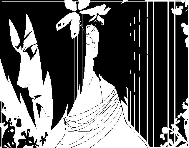 Sad_sasuke by we-love-sasuke