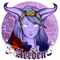 +Aerden+ by Akanetto