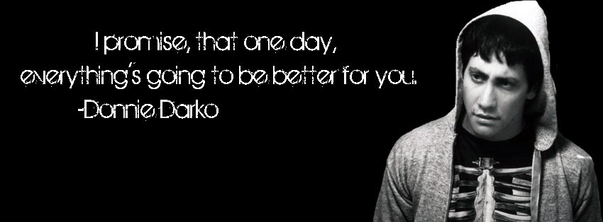 donnie_darko_quote_by_alitorres96-d5ype1