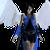 -Rinoa Icon- Free to use by xXDrop-DeadXx